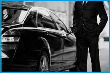 centre de formation vtc taxi à paris