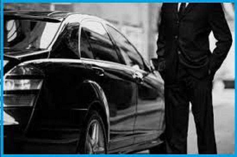 Devenir chauffeur de taxi : comment faire ?