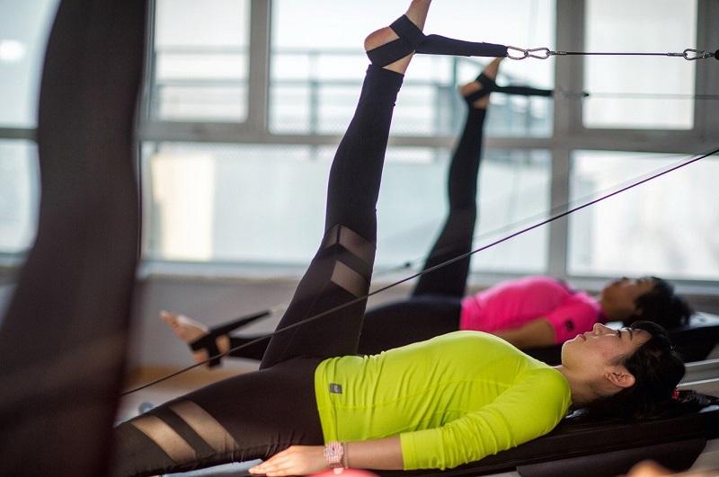 Débuter en musculation : que faut-il faire ?