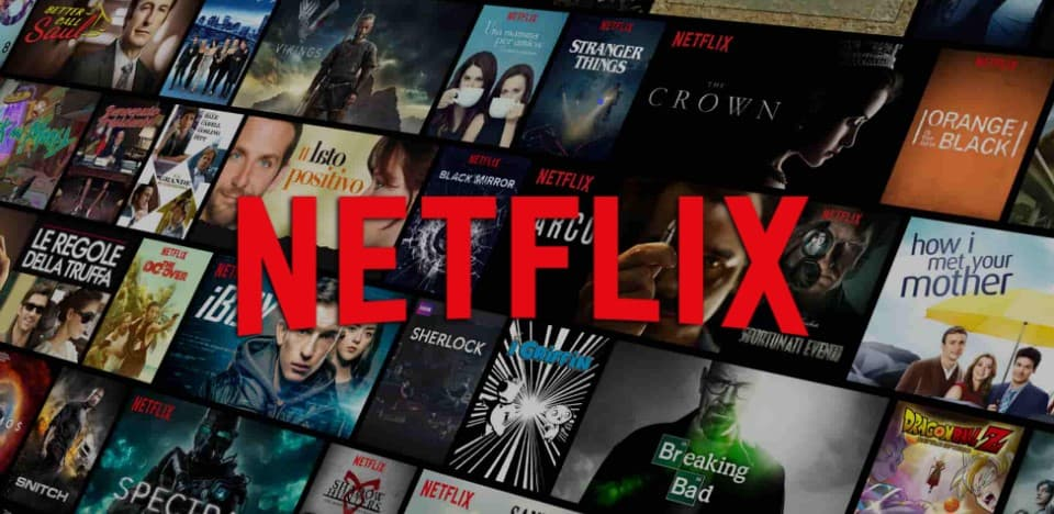 Les 3 grands secrets du succès de Netflix