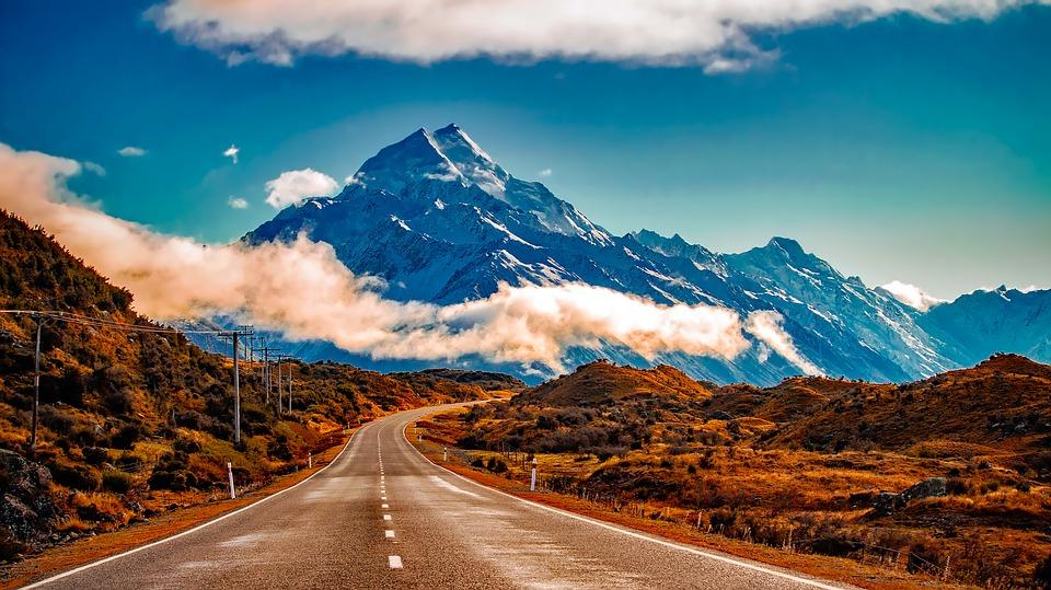 Les informations et conseils utiles pour voyager en Nouvelle-Zélande