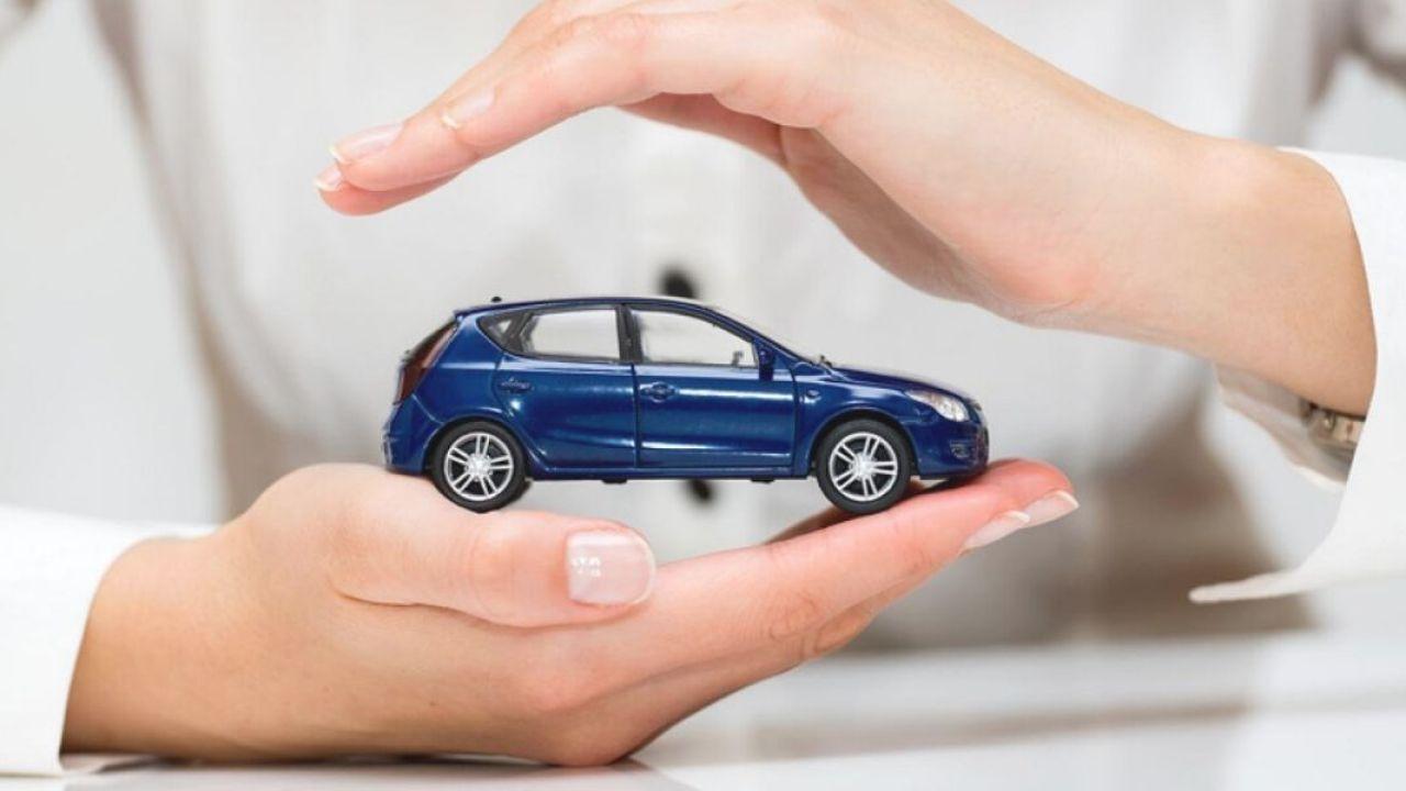 Est-il possible de souscrire à une assurance auto complémentaire?