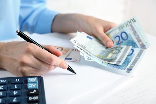 Comment se passe un crédit renouvelable ?