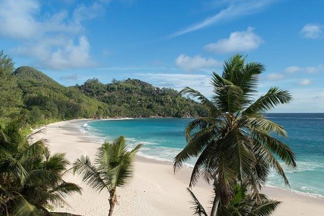 4 petits conseils utiles avant d'aller aux Seychelles
