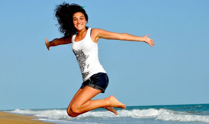 Qu'est ce que le bonheur et comment l'atteindre ?