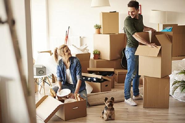 Quelles aides en cas de mutation et de déménagement ?