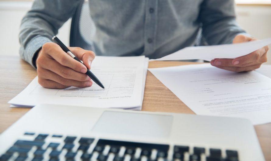 Comment gagner sa vie en tant que rédacteur web freelance?