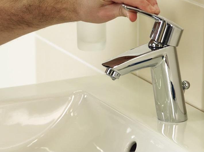 Robinet WC antifuite : un moyen innovant d'éviter le gaspillage