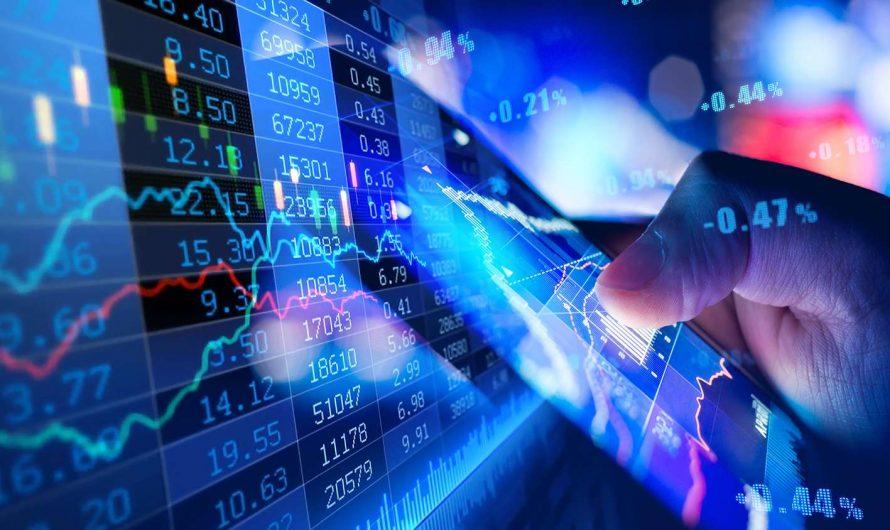 Quels sont les procédés à suivre pour devenir un trader?